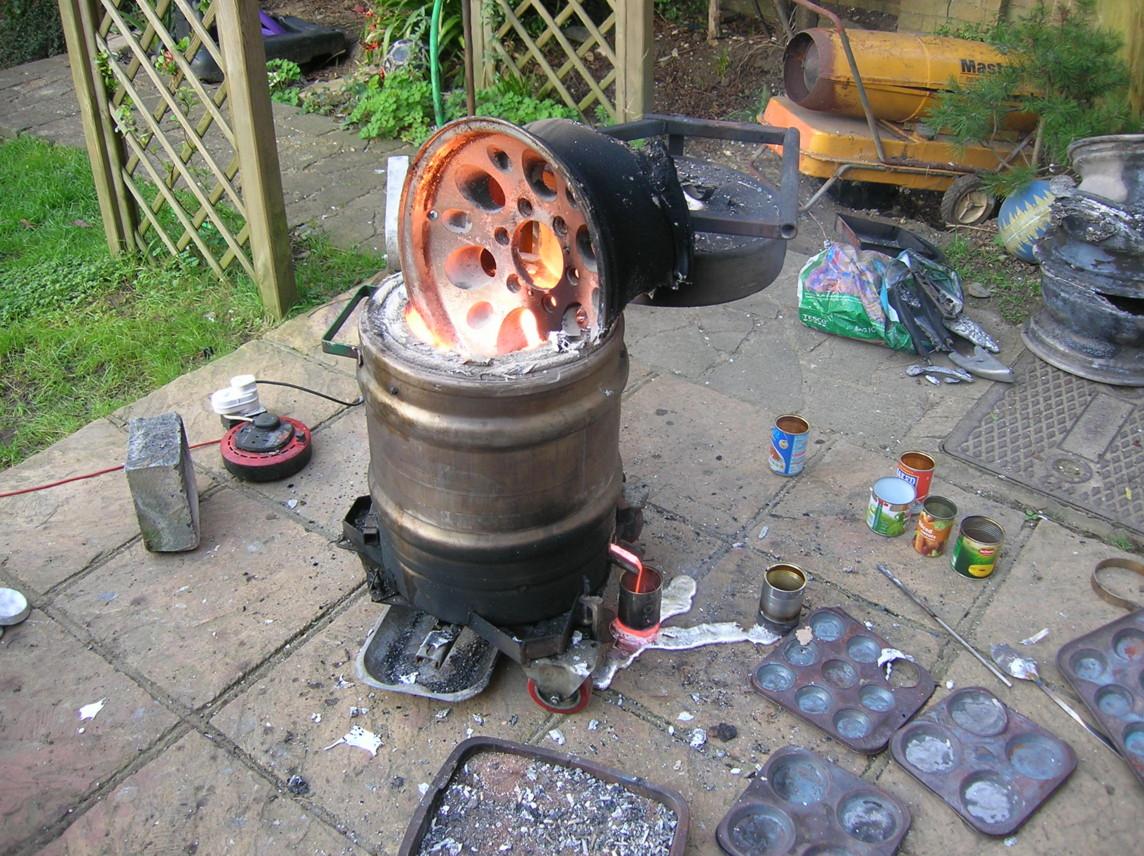 ... pot stills homemade reflux moonshine still plans moonshine jars